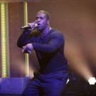 VIDEO: A$AP Ferg Performs 'New Level' on LATE NIGHT