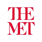 The Metropolitan Museum of Art Gives Statement on Proposed Elimination of Funding