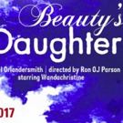 American Blues Presents BEAUTY'S DAUGHTER
