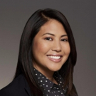 Sharon Vuong Promoted to SVP, Alternative Programming, CBS Entertainment
