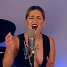 VIDEO: Shoshana Bean's Stunning Rendering of 'Stone Cold' For Postmodern Jukebox