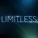LIMITLESS Receives Full Season Order at CBS