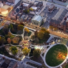 CSC Sets $17 Million Campaign to Build New Theatre