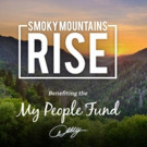 Dolly Parton Announces Additional Broadcast Partners for Smoky Mountains Rise Telethon