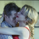 BWW Review:  Nina Arianda Gripping, Sam Rockwell Cool In Sam Shepard's FOOL FOR LOVE