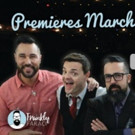 Teaser Video: Dove Channel Premieres New Series FRANKLY FARACI, 3/21
