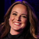 Melissa Errico Tackles Middle Age and Musicals in New Essay for the New York Times