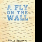 A FLY ON THE WALL Reveals Inside Secrets of Sports Figures