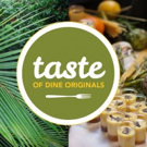 BWW Preview: TASTE OF DINE ORIGINALS, Featuring Columbus's Best, Comes to the Franklin Park Conservatory, Today