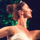 Nimbus Dance Works to Present JERSEY CITY NUTCRACKER, 12/16-20