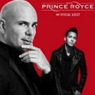 Pitbull Announces 'The Bad Man' Summer Tour ft. Prince Royce