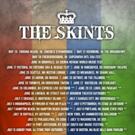 British Reggae Torchbearers The Skints Announce 2017 U.S. Summer Tour