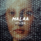 Malaa Releases 'Illegal Mixtape'; Available Now on Confession