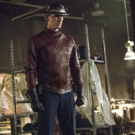 BWW Recap: Jay Garrick Gives the New FLASH a Crash Course