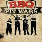 Destination America Premieres Season 2 of BBQ PIT WARS Tonight