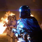 VIDEO: All-New Dark Side Trailer for STAR WARS: THE FORCE AWAKENS!