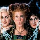 Disney World to Mount HOCUS POCUS Stage Show This Halloween