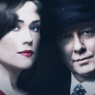 NBC's THE BLACKLIST Matches Highest 18-49 Rating Since January