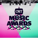 Carrie Underwood, Blake Shelton Among Finalists for CMT's 'Video of the Year'