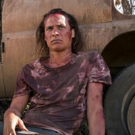 BWW Recap: Grab Your Nick and Double Click on FEAR THE WALKING DEAD