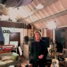 Jaunt Collaborates with Paul McCartney on 6-Part Documentary Series PURE McCartney VR