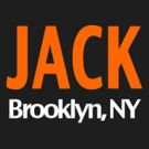 Theatre, Dance & More on Tap for JACK's Winter/Spring 2016 Season
