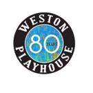 Weston Playhouse to Present SCHOOLHOUSE ROCK, LIVE!