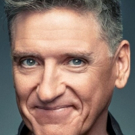 Comedian Craig Ferguson Plays Van Wezel Performing Arts Hall