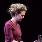 BWW Review: Factory Theatre's AGE OF AROUSAL is Anything But Gritty