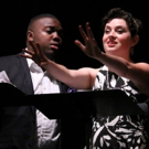 Russian Opera Workshop 2017 Presents Free Performances of THE QUEEN OF SPADES and RUSALKA