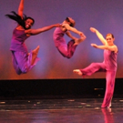 CCBC Dance Company to Present Spring Dance Concert, 4/21