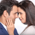 STAGE TUBE: Sneak Peek at ANYTHING BUT LOVE and UNFAITHFULLY YOURS at St. Andrews Bandra