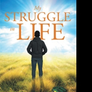 Ishwar Das Pawar Releases MY STRUGGLE IN LIFE