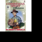Robert B. Pamplin Jr. Celebrates A CHRISTMAS SPIRIT SEASON