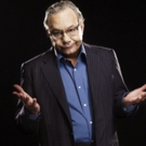 Lewis Black Announces THE EMPEROR'S NEW CLOTHES: THE NAKED TRUTH Tour; Tickets on Sale 11/6
