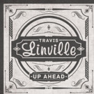 Acclaimed Sideman Travis Linville to Release 'Up Ahead' 2/3