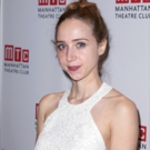 Zoe Kazan Takes Over Lead Role in Lena Dunham Comedy Pilot for HBO