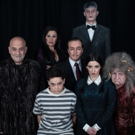 BWW Review: THE ADDAMS FAMILY at BDT Stage