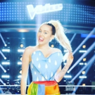 Official: Miley Cyrus, Alicia Keys Join THE VOICE Season 11 as Coaches