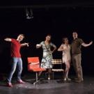 BWW Review: TITEL DER SHOW