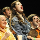 Bucks County Playhouse's 48th Annual Student Theater Festival to be Held in May