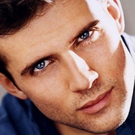 BWW Interview: Kyle Dean Massey Headlines The COPA Palm Springs with Songs He Never Gets to Sing