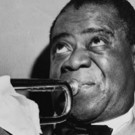Louis Armstrong Legacy Saluted in Concert This November