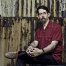 World Premiere of Fred Hersch & Mary Jo Salter's ROOMS OF LIGHT Set for Peak Performances This Weekend