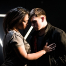 Photo Flash: MUTED Opens at The Bunker Tonight!