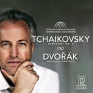 Reference Recordings to Release Manfred Honeck Tchaikovsky Recording, 5/13