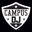 Top College DJ in the Nation to be Crowned by CAMPUS DJ and ESPN