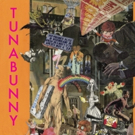 Tunabunny Debut 2nd Track 'Blackwater Homes' from Upcoming Album