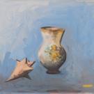 Lori Bookstein Fine Art Extends Paul Resika Exhibit; Will Close, 6/11