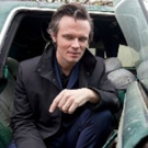 Rev. Sekou and The North Mississippi Allstars to Bring Protest Music to Pawling